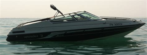 Motorboot Bodensee by Motorboote Boote Bodensee