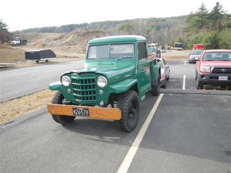 Fort Wayne Cars Amp Trucks Craigslist Satukis Info