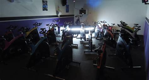 l appart fitness la musculation 224 vienne et pas que