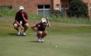 EKU women's golf wins 3rd title In four years - Maroon Nation