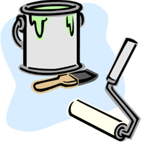 cinq astuces pour vos travaux de peinture astuces hebdo