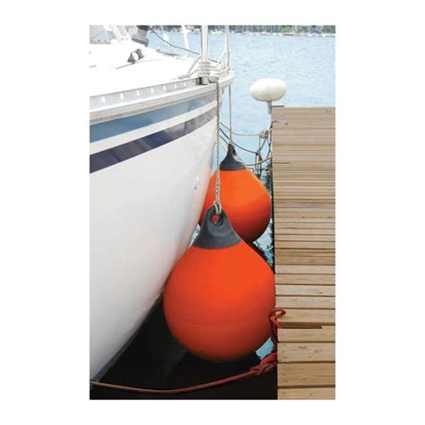 Round Boat Fenders by Taylor Made Tuff End Round Fenders West Marine
