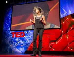 Top five: TED Talks for Generation Y   Buro 24/7