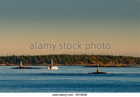 Used Boat Motors Victoria Bc by Fishing Buoy Stock Photos Fishing Buoy Stock Images Alamy