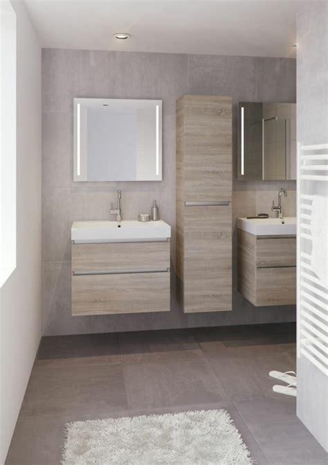 carrelage salle de bain taupe clair palzon
