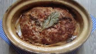 p 226 t 233 de lapin 224 l ancienne facile recette sur cuisine actuelle