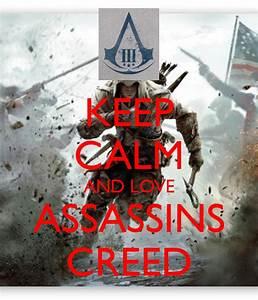 Assassins Creed Quotes Love. QuotesGram