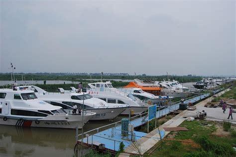 Catamaran Luxury Ferry by New Luxury Catamaran Passenger Boat Fiberglass Ferry For
