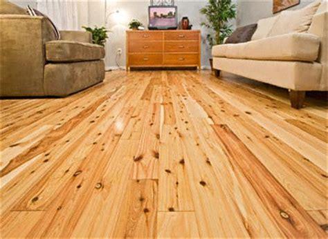 3 4 quot x 3 1 4 quot australian cypress flooring lot