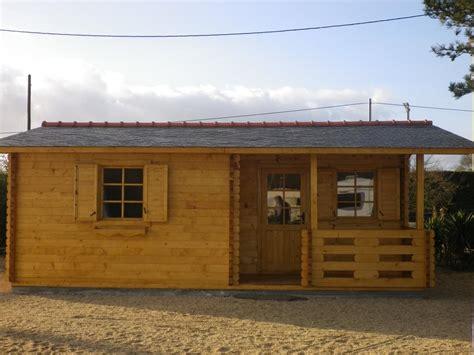 vetements cuir prix construction chalet bois habitable
