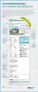 Haus Finden Tipps : mietpreisbremse das m ssen sie beachten ~ Markanthonyermac.com Haus und Dekorationen
