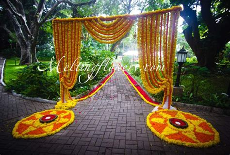types of house warming decorations wedding decorations flower decoration marriage decoration