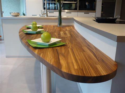 tables en 233 pis flip design boisflip design bois