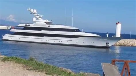 Yacht Youtube by Yacht Drizzle Youtube