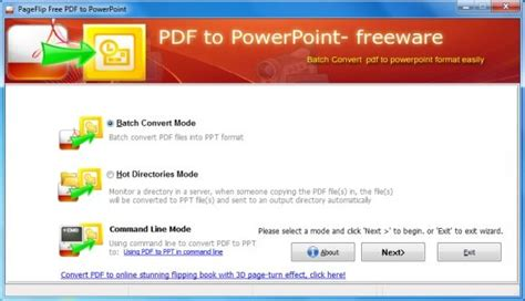 change prezi template once youve started 280 best powerpoint images on pinterest pdf online