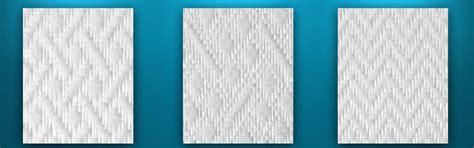 peinture pour fibre de verre wikilia fr