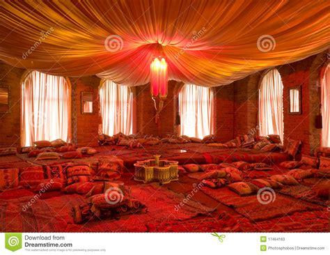 une partie de l int 233 rieur d un restaurant photos stock image 17464163