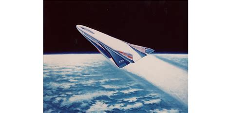 Suborbital Sweet Spot? Around the World in 60 Minutes (Or
