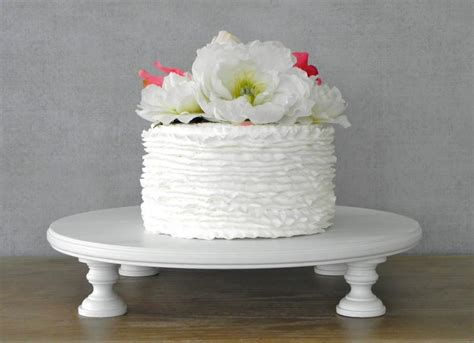16 inch cake stand 16 inch wedding cake stand idea in 2017 wedding