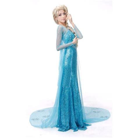 d 233 guisement princesse disney adulte pas cher
