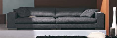 canap 233 s en tissu haut de gamme nos offres