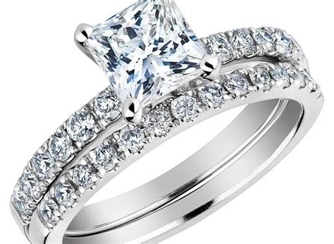15 Collection Of Walmart Engagement Rings For Men Fashion Jewellery Rings Online Cheap Wholesale Jewelry Flower Organizer Indian Professional Making Tool Kit Jtv Network India Shopping