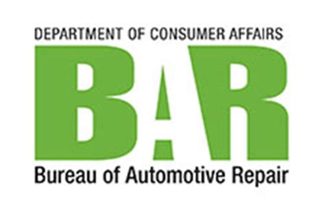 welcome to the bar complaint form california department of consumer affairs