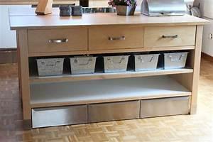 Ikea Regal Küche : ikea on pinterest ~ Markanthonyermac.com Haus und Dekorationen