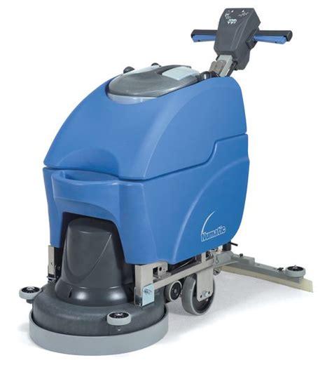 numatic twintec floor scrubber dryer seton uk