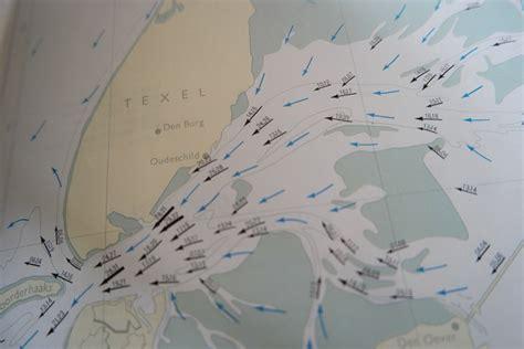 Vaarbewijs Rotterdam by Examen Vaarbewijs