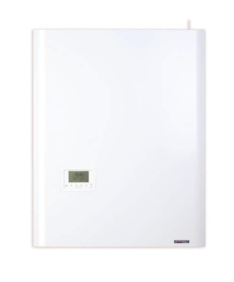 hydroconfort condensation visio 20 kw 80l easy chaudi 232 re