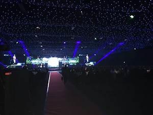 entrustIT at the BCS UK IT Industry Awards 2016   entrustIT