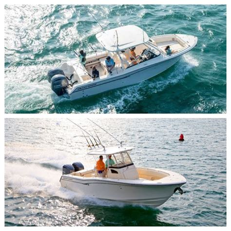 Center Console Boats Top Rated by Best 25 Dual Console Boat Ideas On Pinterest Best