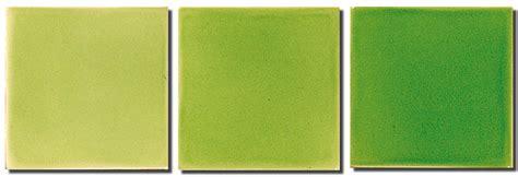 carrelage vert citron vert cuisine salle de bains fa 239 ence de provence 224 salernes