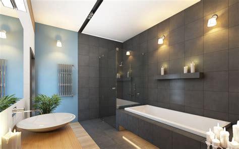 a la recherche d une entreprise comp 233 tente pour r 233 nover votre salle de bain 224 lyon lyon