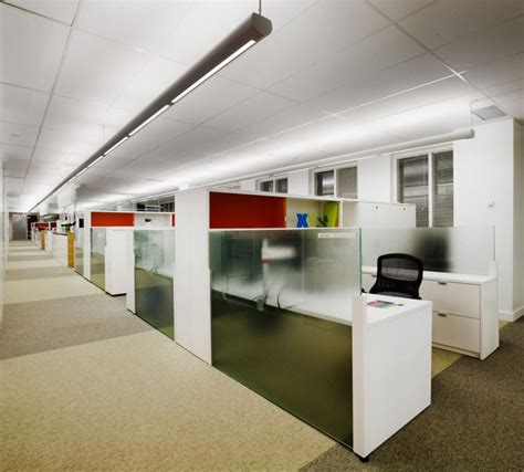 a number of awesome contemporary workplace decor concepts interior design inspirations and