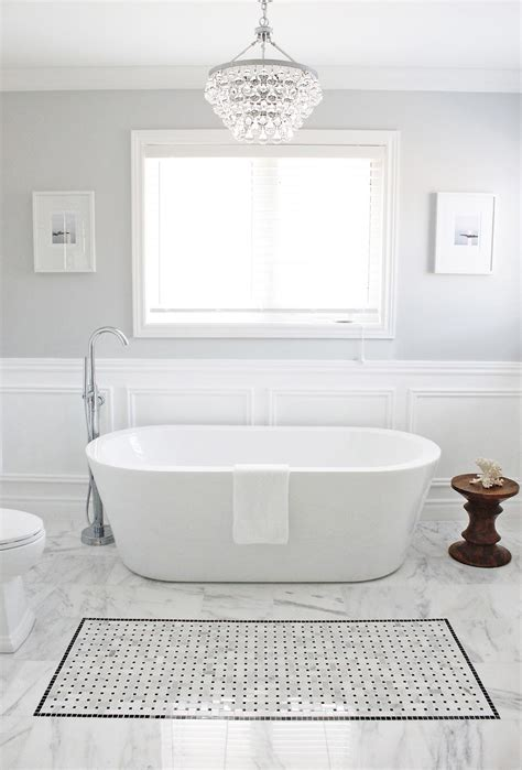 Best Bathroom Light, Light Grey Paint Colors Valspar Behr
