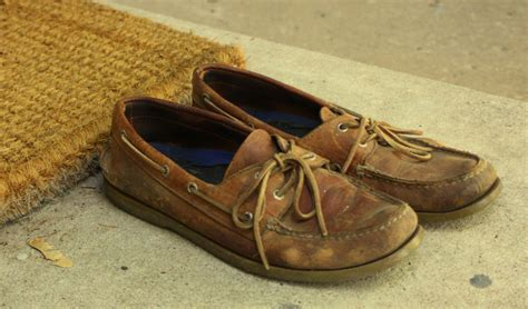 Best Boat Shoes That Can Get Wet by Boat Shoes For Men And Women A New Trend In Fashion