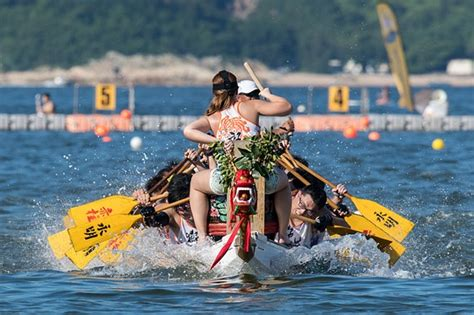 Dragon Boat Forum by Dragon Boat Race Sport And Action Photography Forum