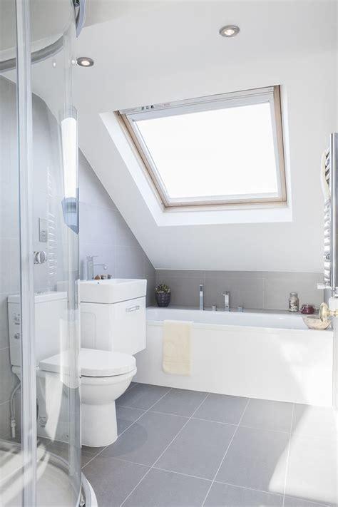 25 loft conversion interior designs messagenote