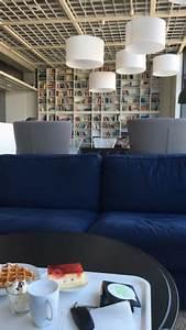 Ikea Lichtenberg öffnungszeiten : ikea deutschland gmbh co kg nl berlin lichtenberg einrichtungsgegenst nde berlin ~ Markanthonyermac.com Haus und Dekorationen