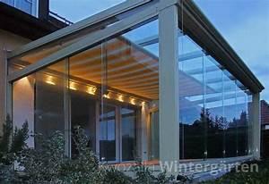 Terrasse Lampen Led : led beleuchtung zubeh r f r markisen terrassend cher von kwozalla ~ Markanthonyermac.com Haus und Dekorationen