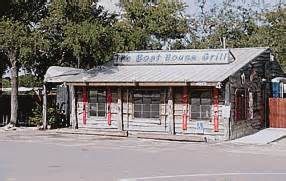 Boat House Grill In Austin by Boat House Grill Lake Travis Restaurant