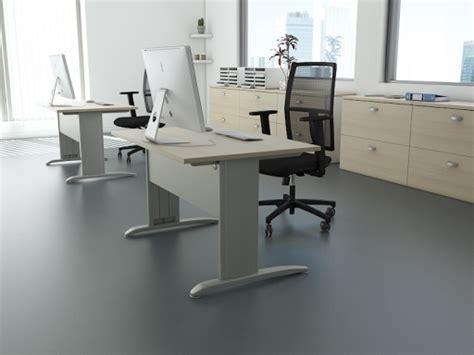 bureaux en ligne bureaux individuels pas cher bureaux discount bureaux