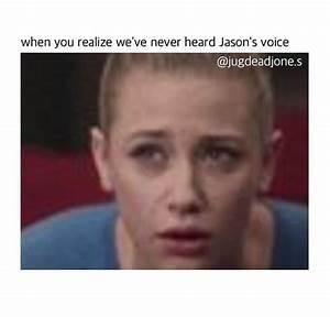 Riverdale Memes (Book 1) - 8.1 | Wattpad, Meme and Memes