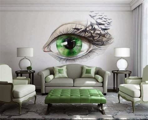 12 cheap and creative diy wall decoration ideas diy crafts ideas magazine