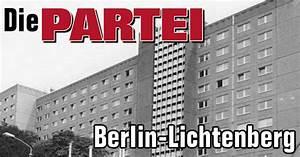 Wahl Berlin Lichtenberg : die partei berlin lichtenberg dein ortsverband in mielke land ~ Markanthonyermac.com Haus und Dekorationen