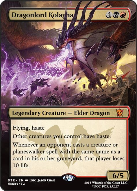 1187 best magic the gathering images on