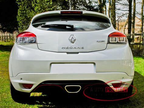 renault megane iii coupe 2 0 turbo 265 rs luxe voiture d occasion disponible 224 vert en drouais