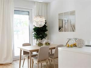 Ausbildung Home Staging : homestaging ausbildung an der deutschen home staging akademie ~ Markanthonyermac.com Haus und Dekorationen
